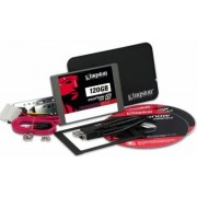 Kingston ssDNow V300 (SV300S3B7A/120G) - 2.5 Zoll SATA3 - 120GB