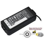 Replacement Laptop Battery For Lenovo ThinkPad edge L410 L412 L420 L421