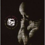 Dhafer Youssef - Abu Nawas Rhapsody (0602527295565) (1 CD)