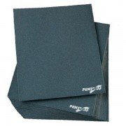 Hoja papel impermeable latex grano 320