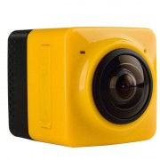 OEM Sport Cam Action Cube 360
