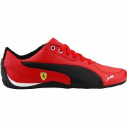 Маратонки PUMA Drift Cat 5 Ferrari червени