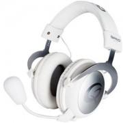 Casti Qpad QH-90 White