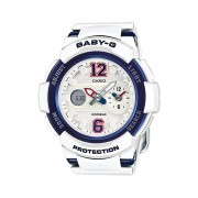 Дамски часовник Casio BGA-210-7B2ER BGA-210-7B2ER
