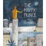 The Happy Prince(Oscar Wilde)