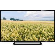"""Televizor LED Toshiba 127 cm (50"""") 50L2546DG, Full HD, AMR+ 200, CI+"""
