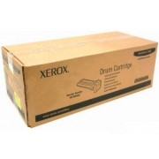 Drum Xerox 80000p for WorkCentre 5019/5021