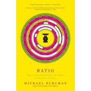 Ratio by Michael Ruhlman