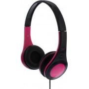 Casti TnB Dotcom Pink