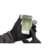 biologic-cipher-cycling-glove