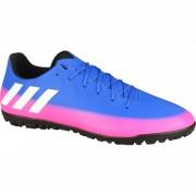 Ghete de fotbal barbati adidas Performance Messi 16.3 TF S77051