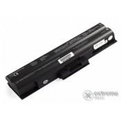 Acumulator notebook Titan Energy compatibil Sony VGP-BPS21 5200mAh (conform producătorului)