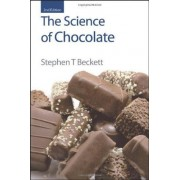Science Of Chocolate