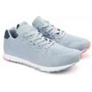 Reebok REEBOK EVE TR Training & Gym Shoes(Blue)