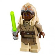 LEGO Star Wars Stass Allie - 75016