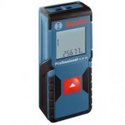 Télémètre laser de portée 30m GLM 30 BOSCH 0601072500