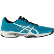 Asics M GEL-SOLUTION SPEED 3. Gr. US 11