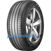 Pirelli Scorpion Verde runflat ( 285/45 R19 111W XL runflat, *, ECOIMPACT, com protecção da jante (MFS) )
