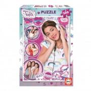 Educa Disney Violetta puzzle, 500 darabos