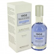 Berdoues 1902 Lavender Eau De Cologne Spray 3.3 oz / 100 mL Fragrances 467666