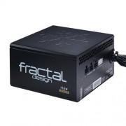 Zdroj Fractal Design Integra M 750W 80PLUS Bronze