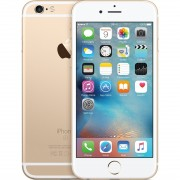 Telefon Mobil Apple Iphone 6S, 32GB, Single SIM, 4G, Gold