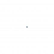 INTEL Cpu Intel I3-4170 Box 3,7ghz Cache 3mb Lga 1150 Bx80646i34170 Processore