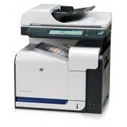 Multifunkcionalni uredjaj Color Laserjet CM3530 MFP CC519A HP