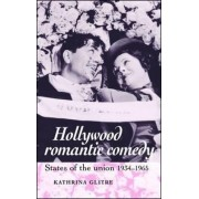 Hollywood Romantic Comedy by Kathrina Glitre