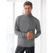 John Smedley Rollkragen-Pullover