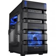 BD28 Blue edition