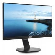 Philips Brilliance Monitor Led Qhd Con Powersensor 272b7qpjeb/00 8712581740047 272b7qpjeb/00 10_y261116