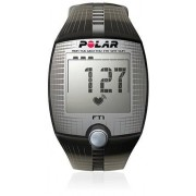 Polar FT1 - Black