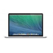 Laptop Apple MacBook Pro : 15 inch, Retina, Quad-core i7 2.2GHz, 16GB, 256GB SSD, Intel Iris, INT KB, mjlq2ze/a