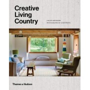 Creative Living Country