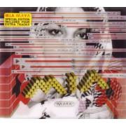 M I A - /\ /\ /\ Y /\ - Ltd- (0634904249724) (2 CD)