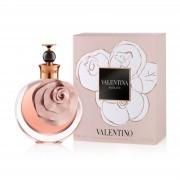 Valentino valentina assoluto eau de parfum spray 80 ml