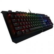 Herná klávesnica Razer BlackWidow X Chroma - US En FRML