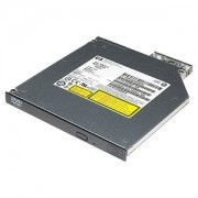 DVD/RW for Servers, HP, 9.5mm, SATA (481047-B21)