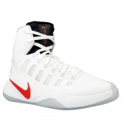 Montantes Nike Hyperdunk 2016