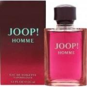 Joop! Joop Homme Eau De Toilette 125ml Spray