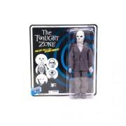 Bif Bang Pow! Twilight Zone Series 7 Action Figure Alien