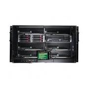 CAJA BLADESYSTEM C3000 ROHS HPE CON 8 LICENCIAS DEMO INSIGHT CONTROL