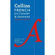 Collins Dictionary and Grammar by Collins Dictionaries