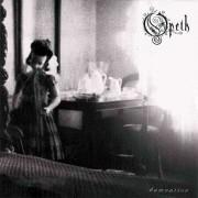Opeth - Damnation (0828768291122) (1 CD)