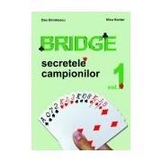 Bridge .