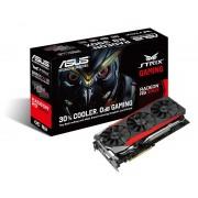 ASUS AMD Radeon R9 390X 8GB 512bit STRIX-R9390X-DC3OC-8GD5-GAMING