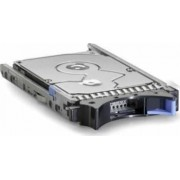 HDD Server IBM Express 300GB 2.5in SFF HS 15K 6Gbps SAS
