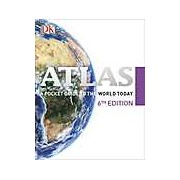 Atlas. A pocket guide to the world today. 6th Edition