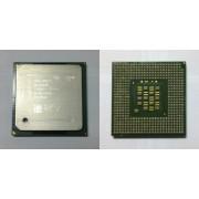 Procesor Intel Celeron 1800A 1.8GHz socket 478 SL7RU